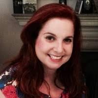 Sarah Stevens - Director - PwC Australia   LinkedIn