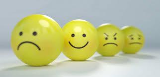Przerażona publiczność, czyli o emocjach w wystąpieniach. Część 1 ...