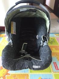 15 ways to get free infant car seats