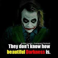 villain quotes follow villain quotes facebook