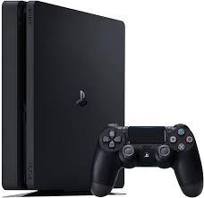 Máy chơi game Sony PS4 CUH-2006A B01 giá tốt tại Nguyễn Kim