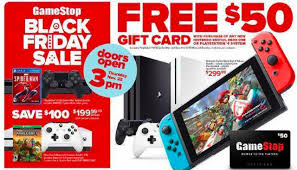 free 50 gamestop gift card