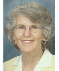 Myrna Hendrick 1936 - 2016 - Obituary