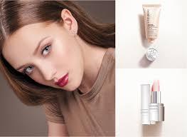 les essentiels le maquillage