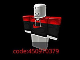 givenchy roblox clothing code the art