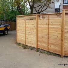 Https Www Patios Clotures Com Wp Content Uploads 2018 02 20140513 110419 540x540 Jpg In 2020 Patios Outdoor Decor Fence