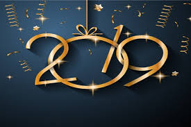 happy new year images messages best quotes wishes