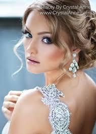 hair extensions houston makeup artist
