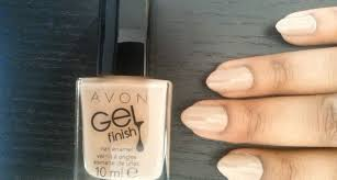 best nail polish brands in india 2019