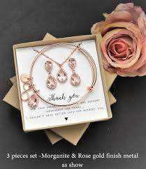 jewelry gifts cyber monday