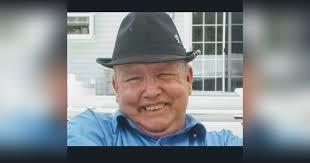Obituary for Samuel A. Stewart Sr. | Farus Funeral Home