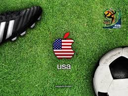 USA Fifa World Cup para Telit X60i ...