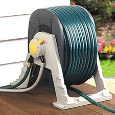 hose reels 101 an educational guide