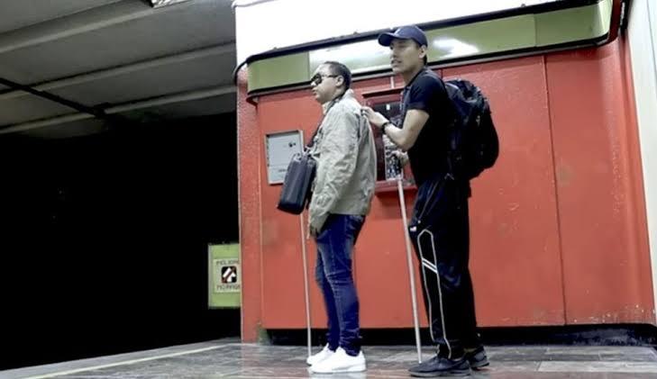 """Resultado de imagen de fotos alejandro pacheco, medallista paralimpico"""""""