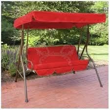 3 seater replacement canopy seat pad