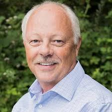 Bruce Johnson, DDS | Kirkland Cornerstone Dental | Kirkland Dentist