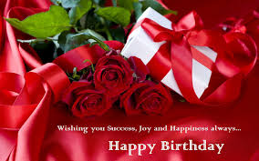 birthday shayari in english hindi