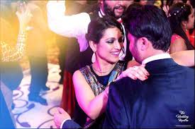 romantic couple dance songs for sangeet