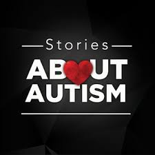 Stories About Autism | Listen via Stitcher for Podcasts