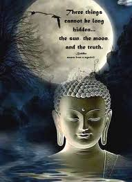Pin by Duane Lawson on Spirituality Quotes | Buddha quotes life, Buddha  quotes inspirational, Buddha quotes