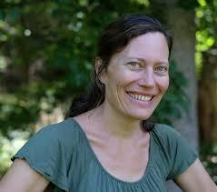 Abigail Brooks, The Ways Women Age | Porter Square Books