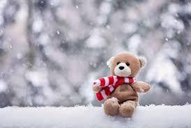 صور دبدوب جميلة جدا 2015 اجمل صور دباديب Teddy Bear Wallpaper Teddy Bear Images Bear Wallpaper