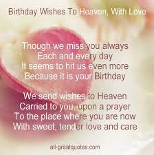 happy birthday quotes for my dead dad image quotes at com