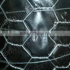 New Products Buy Hexagonal Chicken Wire Mesh Chain Link Fence Stainless Steel Wire Mesh Black Wire Common Nail Anping Factory On China Suppliers Mobile 111800951