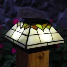 30 House Number Lamp Post Ideas Lamp Post Solar Lights Solar Post Caps