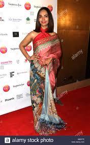 London, UK. 14th March, 2018. Aamina Sheikh, UK Asian Film ...