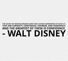 walt disney quotes that will inspire you to live a magical life