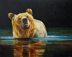 Adele Campbell Fine Art Gallery - Arts Whistler