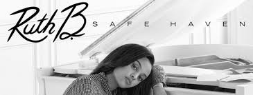 Ruth B. - Safe Haven (Album Review) - Cryptic Rock