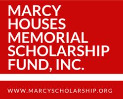 Adele Johnson — Marcy Houses Memorial Scholarship Fund, Inc.