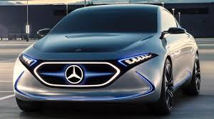 صور سيارة مرسيدس صور لاجمل السيارات من الماركة مرسيدس حلوه خيال