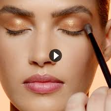 the how to afterglow eyeshadow palette