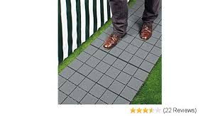 block paving slabs garden path