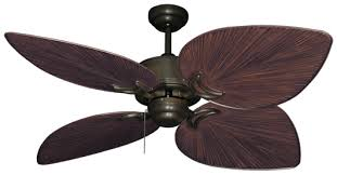 ay tropical outdoor ceiling fan