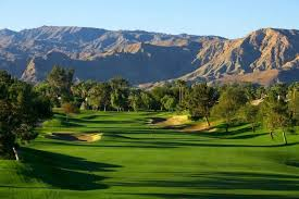 golf pro s ping in palm springs
