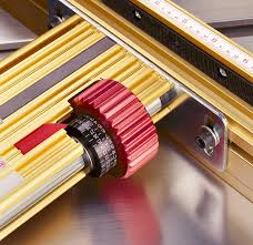 Incra Router Table Fence The Components Of This System Fine Tools