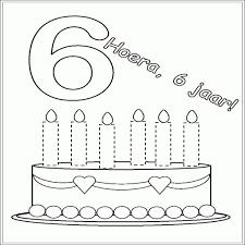 Clarinsbaybloor Blogspot Com Kleurplaten Verjaardag Papa 44 Jaar