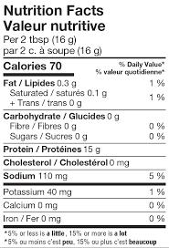 beef bone broth protein powder