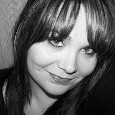 Ericka Smith Photos on Myspace