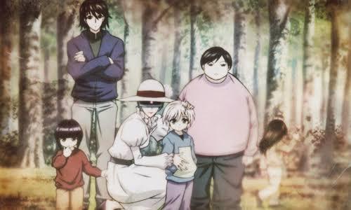 generasi-90an-pernahkah-kalian-patah-hati-gara-gara-tokoh-anime-ini