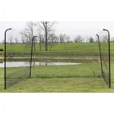 Easy Pet Fence Ef4001 Cat Fence 50 Ft Kit 7 Ft H Buy Online In Cambodia Easypetfence Com Products In Cambodia See Prices Reviews And Free Delivery Over 27 000 Desertcart