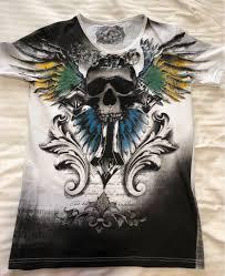 original kingz tshirt men s fashion