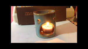 3 wax warmer alternative you