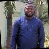 Adeola Afolabi - C.E.O - EMMERC ENTERPRISES   LinkedIn