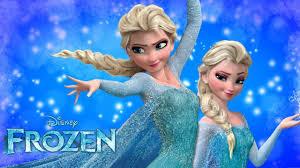 frozen elsa makeup frozen 2 elsa