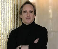 James Conlon dirige l'Orchestre de Paris | Anaclase